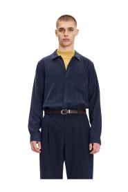 Ttaka shirt 14084
