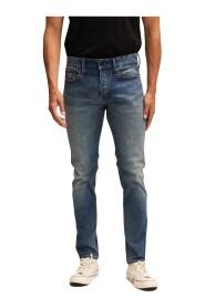 Jeans BLFMJOHN1YI - 01210811017