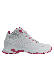 Convey Mid GTX® Women