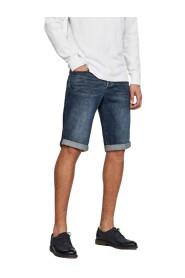 3301 Shorts