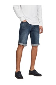 3301 Shorts Worn