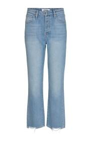 Frida Jeans Wash Varadero Look